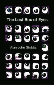 box-of-eyes