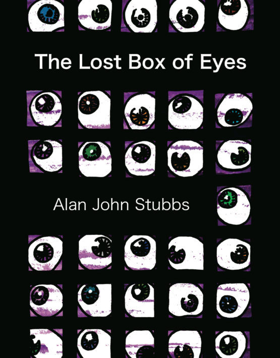 box-of-eyes