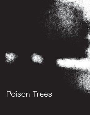 poson